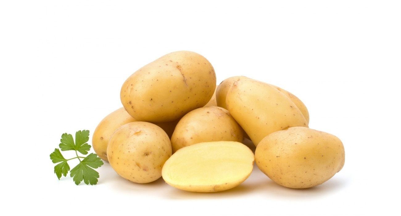 Les bienfaits de la pomme de terre sur le corps, les cheveux et la peau