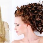 Astuces pour avoir des cheveux longs