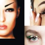 maquillage : avoir des cils époustouflants