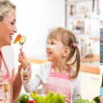 Alimentation enfant - Savoir camoufler pour mieux manger
