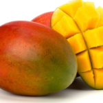 Bienfaits de la mangue : 5 raisons d'en manger