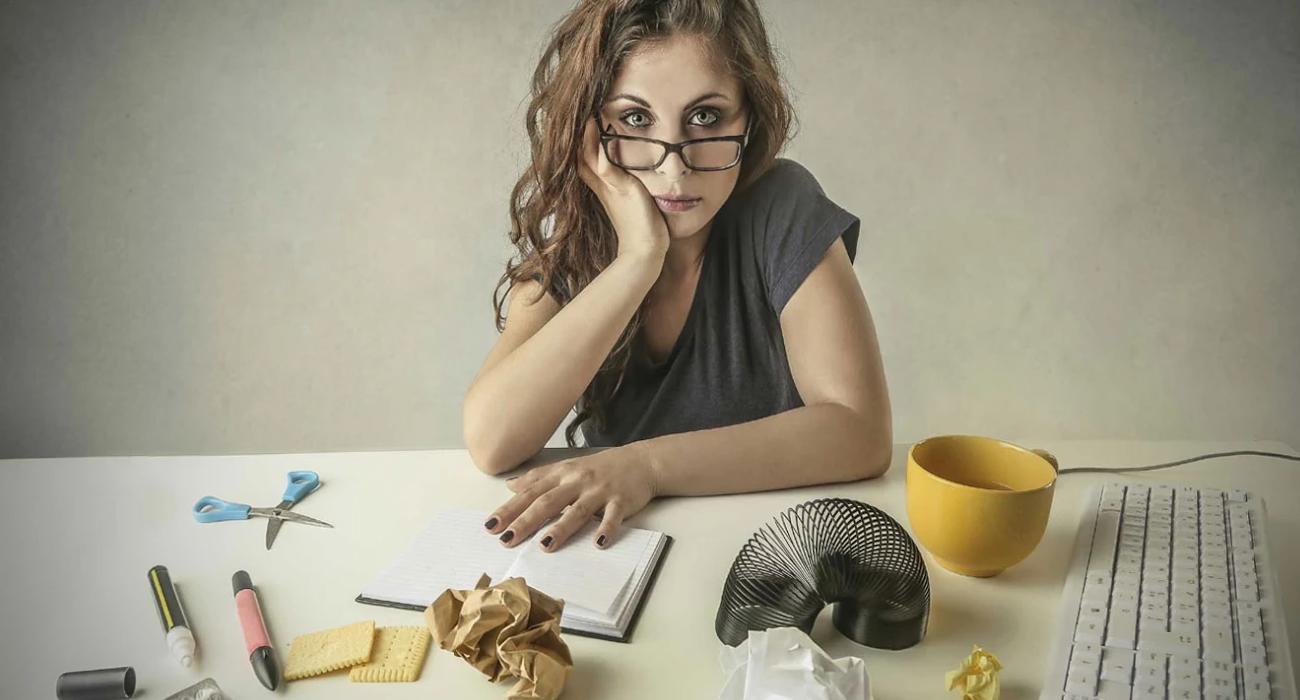 Comment bien gérer votre stress ?