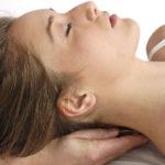 L'ostéopathie pour soutenir le traitement des addictions