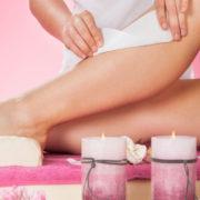 Quelle méthode d'épilation choisir pour prendre soin de sa peau durant l'été ?