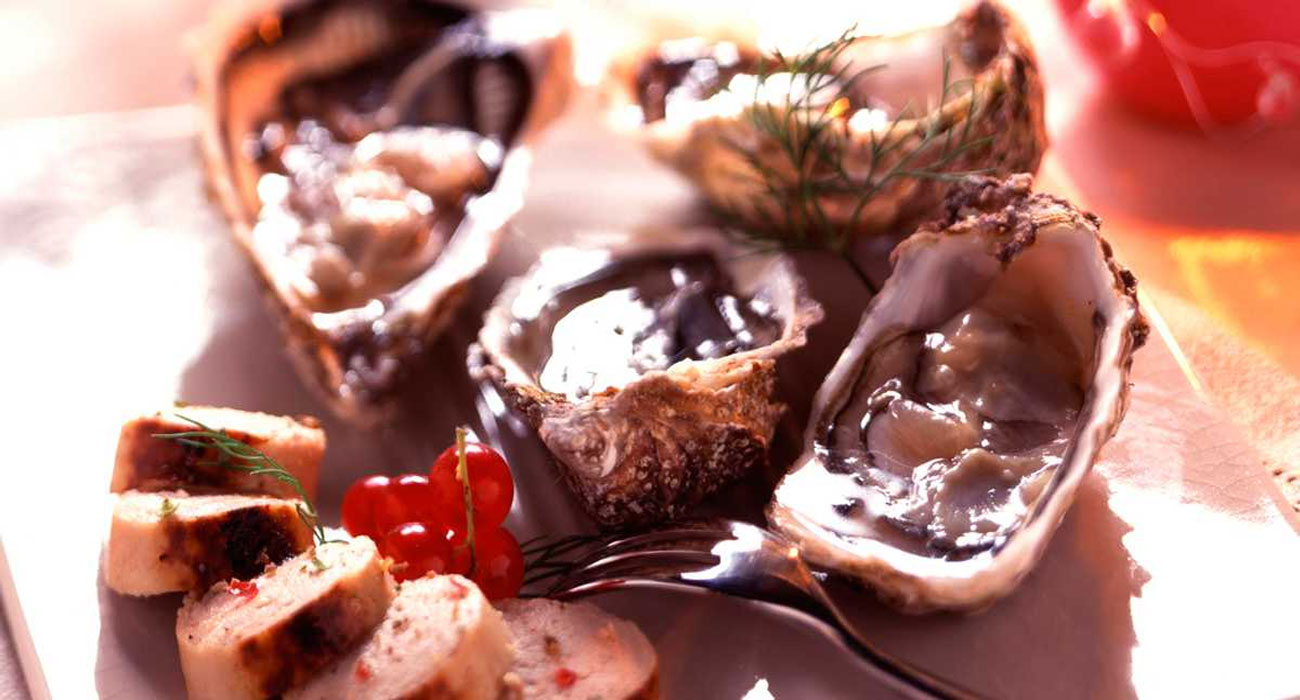 Astuces pour bien savourer les huîtres à Noël
