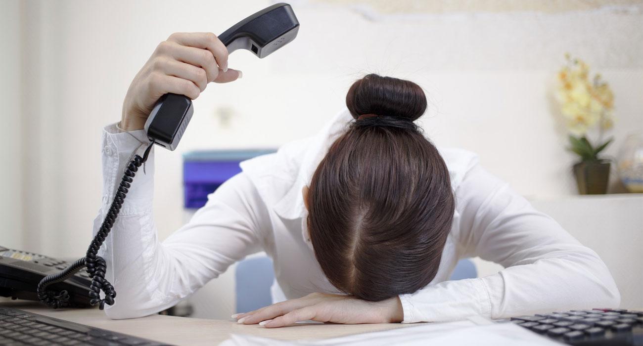 Comment résister contre le stress oxydatif ?