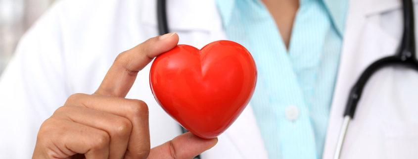H1 : Quels aliments pour protéger le cœur et les artères des maladies cardio-vasculaires ?
