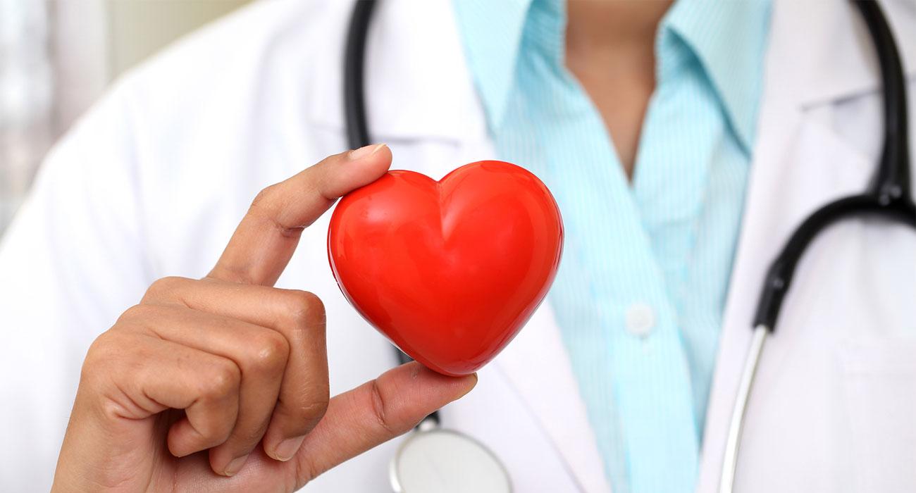 Quels aliments pour protéger le cœur et les artères des maladies cardio-vasculaires ?
