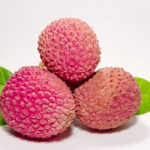 Litchi, un fruit exotique aux multiples vertus!