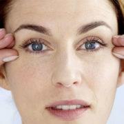 Trois secrets pour avoir une vue saine