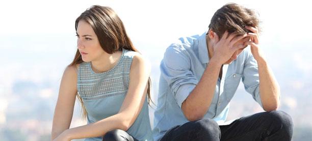 4 conseils pour se réconcilier avec l'être cher après une dispute