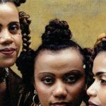 La tresse malgache et ses significations