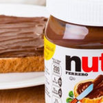 Plus de sucre et de lait écrémé dans la recette du Nutella