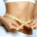Drainer et brûler la graisse pour mieux mincir