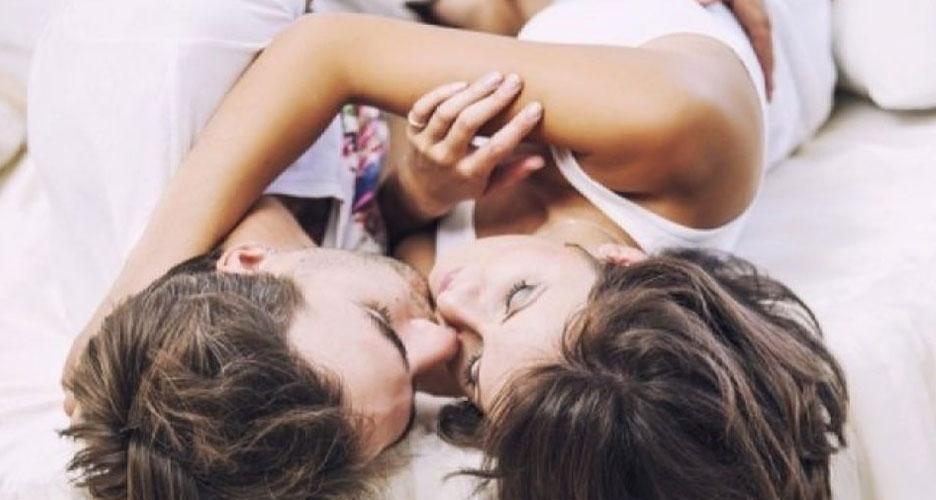 Influence des hormones sur le désir sexuel