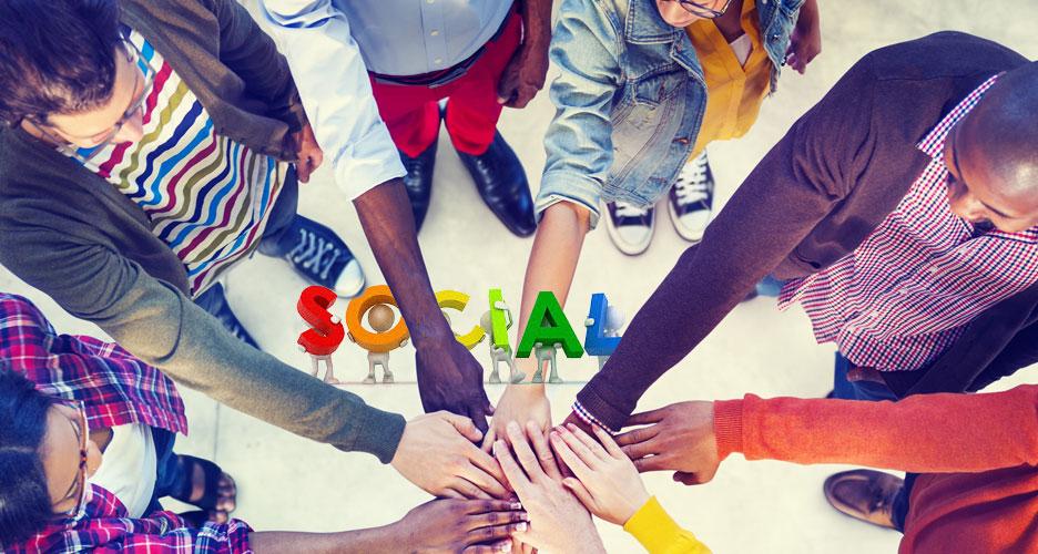 Apprendre à gagner la reconnaissance sociale