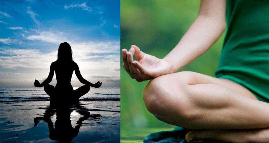 Harmoniser le corps et l'esprit