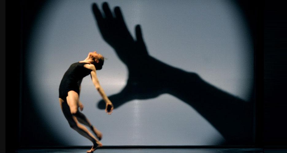 intelligence kinesthésique ou corporelle