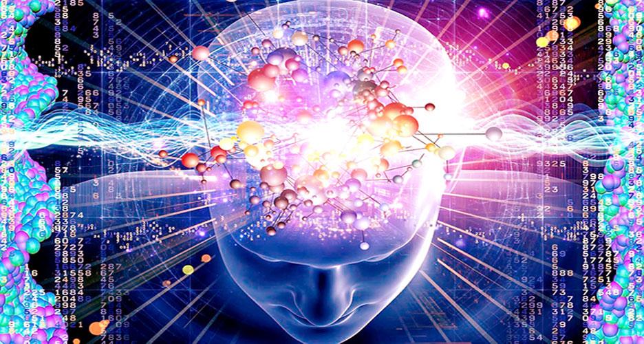 intelligence existentielle ou spirituelle