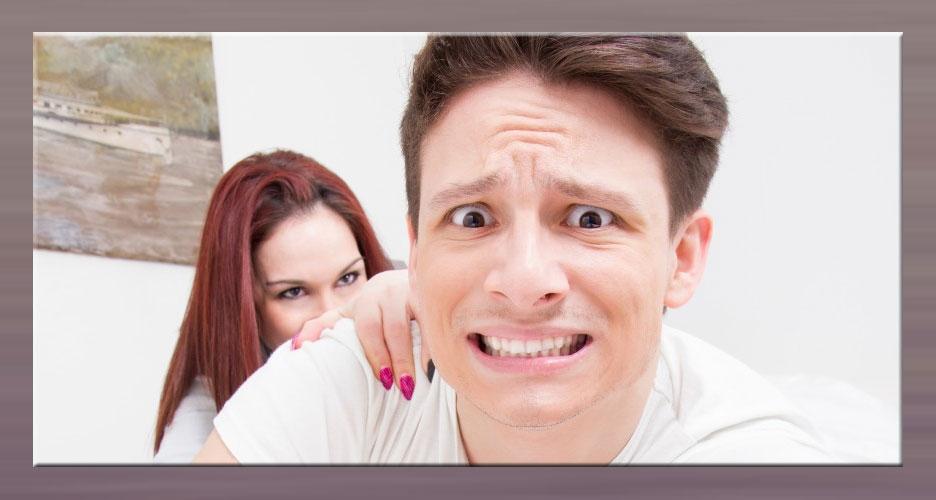 Causes possibles de l'hypersexualité